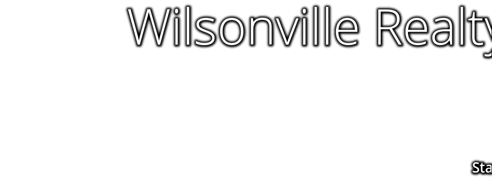 Professional Real Estate Services, STACEY RUMGAY, BROKER, CALL: 503-682-7072
